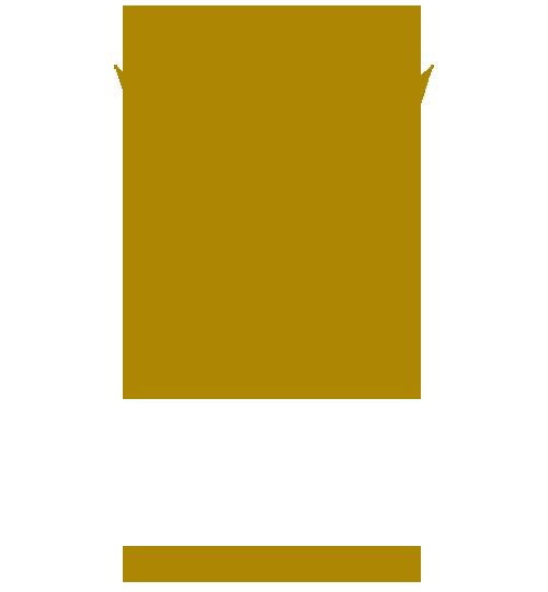 Di Costanzo Pasticceria